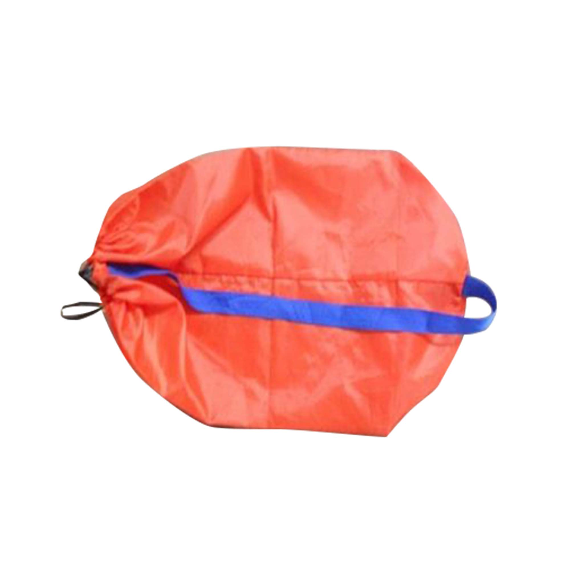 Pack back bag ( 09P/HH)