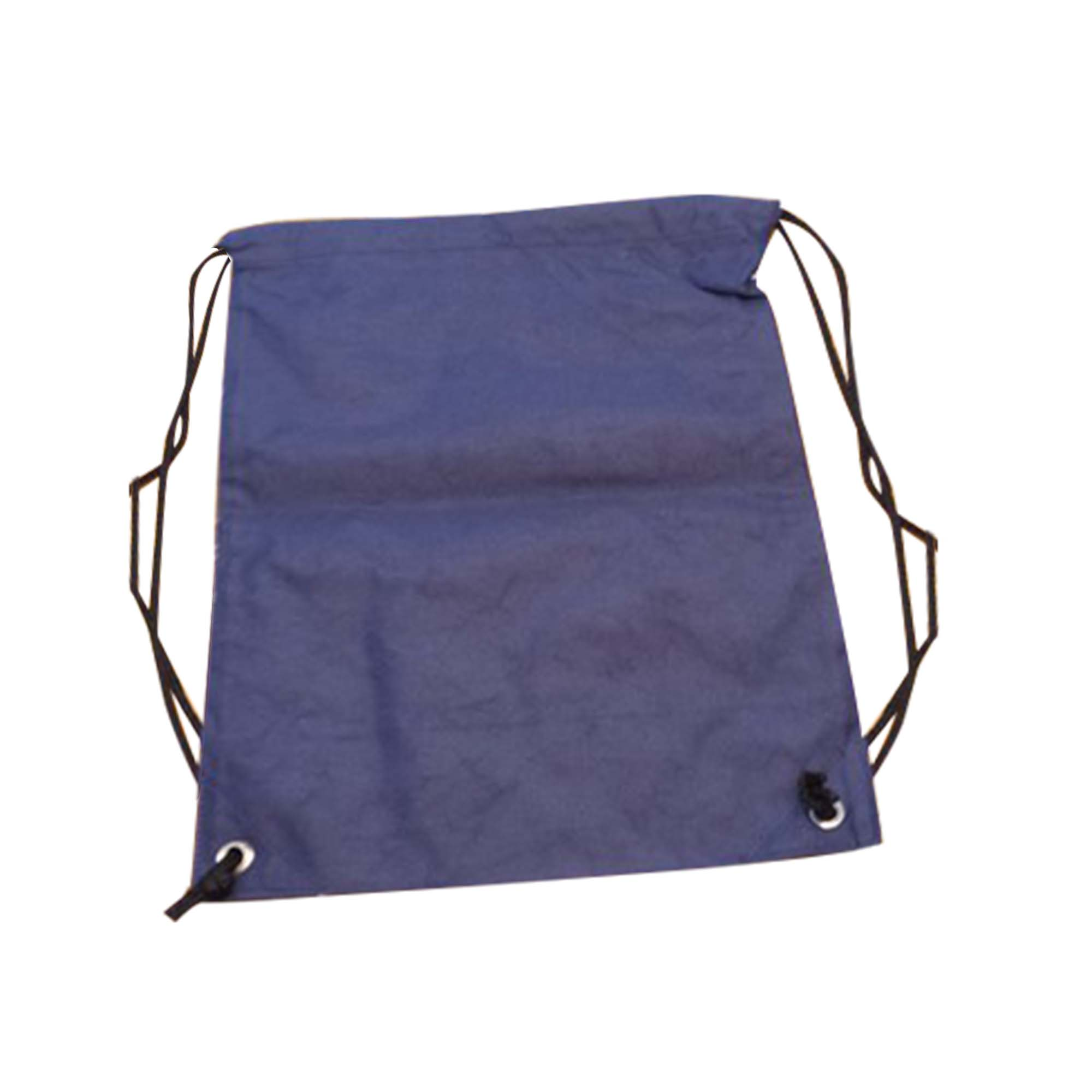 Pack back bag ( 08P/HH)