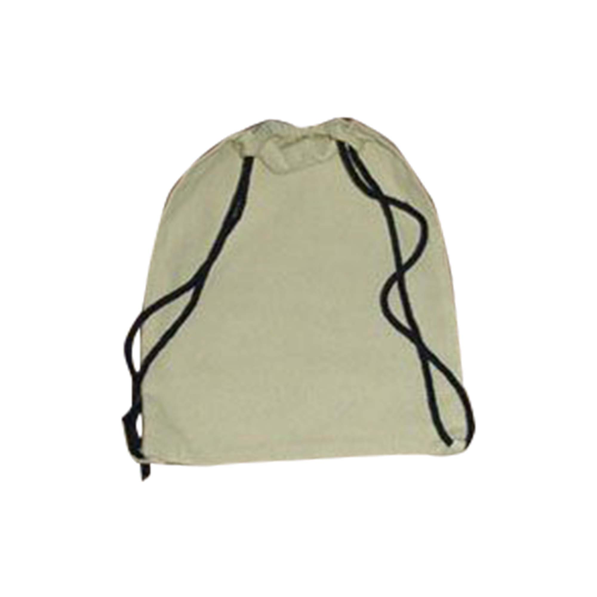 Pack back bag ( 03P/HH)