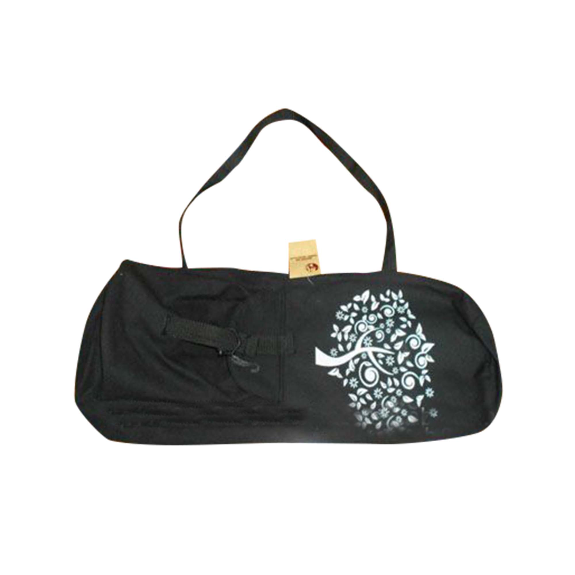 yoga bag ( 13C/HH)
