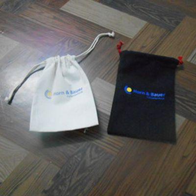 String bag ( 23S/HH)